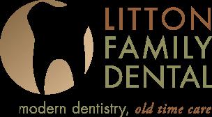 Litton Family Dental - New Braunfels Dentist