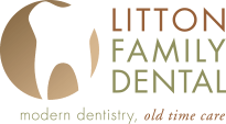 Litton Family Dental - modern dentistry, old time care